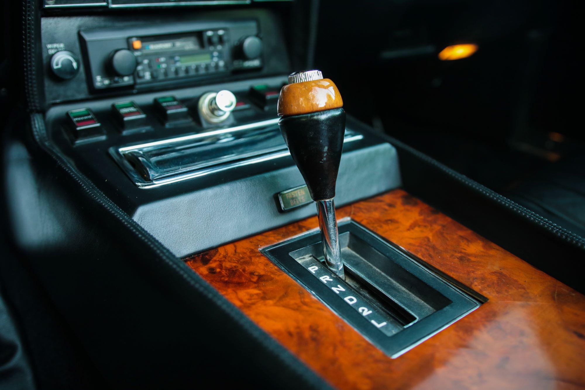 V8 Volante-10