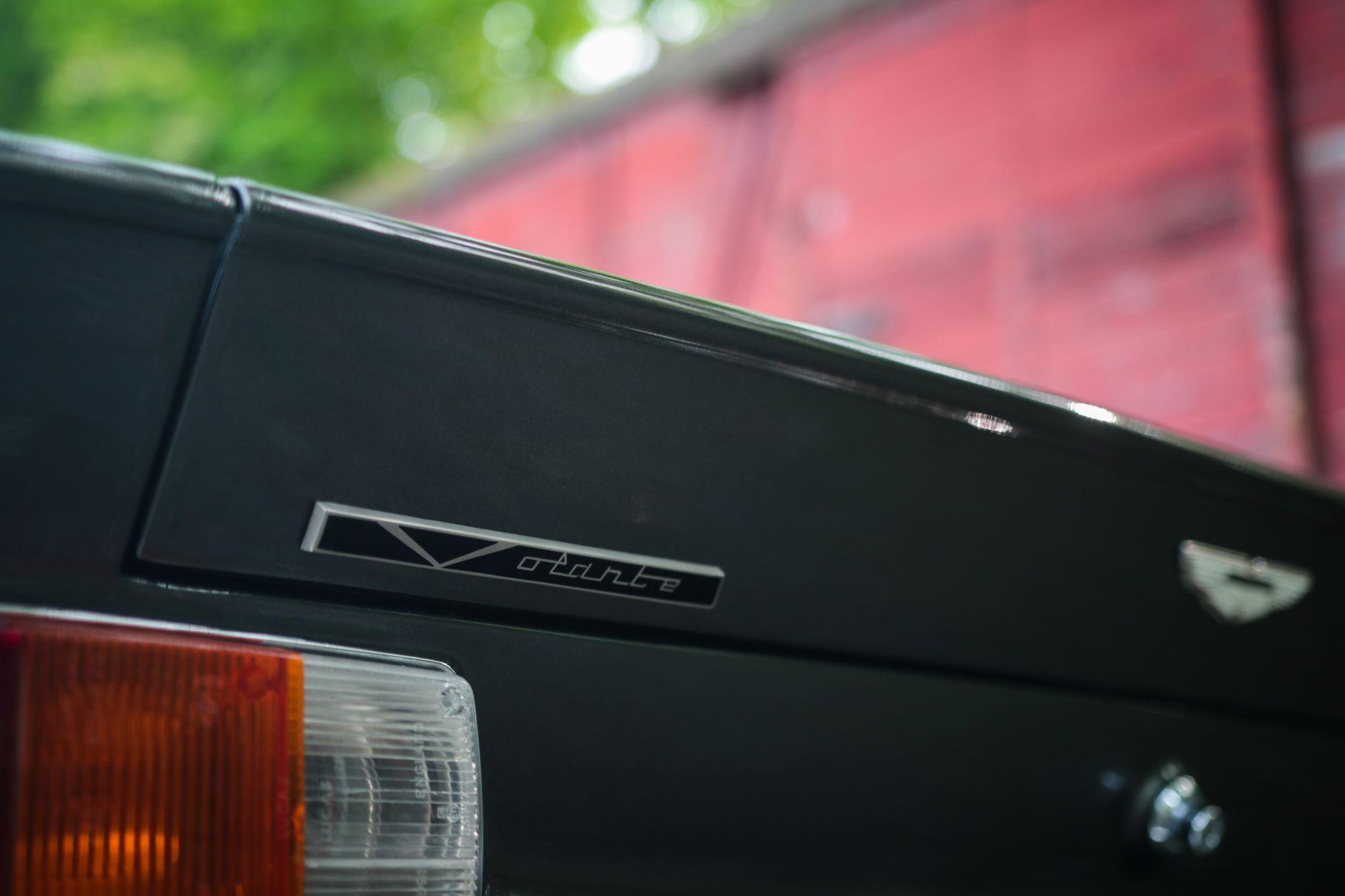 V8 Volante-22