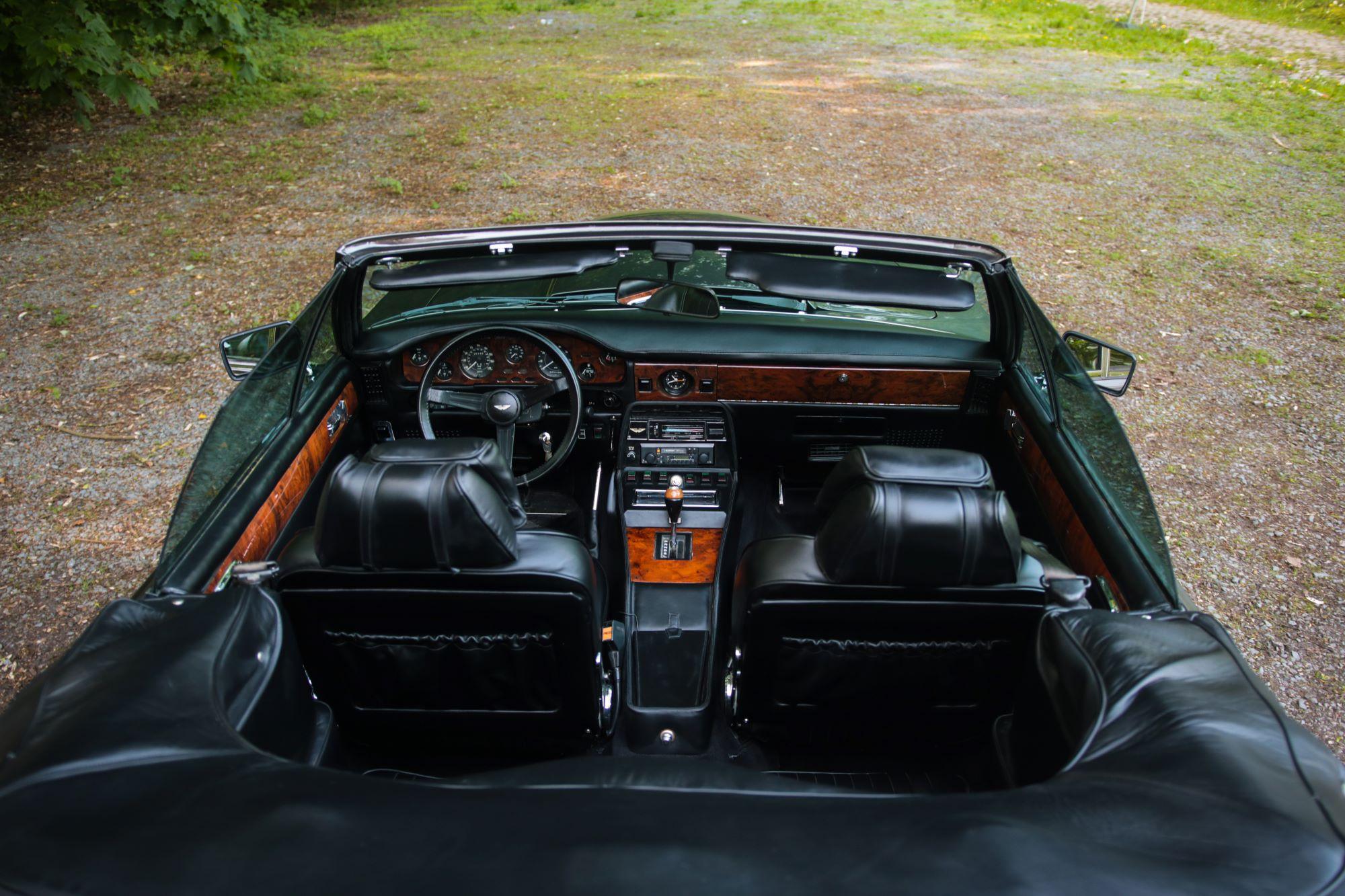 V8 Volante-4